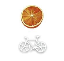 logo-orange_bike-04