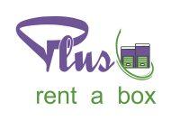logo-plus_rentabox
